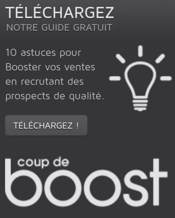 wiboost.fr