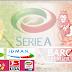 التردد الجديد لقناة Idman الرياضية المفتوحة الناقلة للمباريات الأوروبية مجاناً 2018