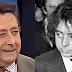 Alfonso Ussía incendia las redes tras elogiar públicamente a 'Billy el Niño'