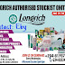 LONGRICH AUTHORISED STOKIST,ONITSHA. Contact EBY for: Registration - Upgrades - Products - Free consultant - Enquiries. ADDRESS: Visit us @ No.12, Awka Rd., Opp. All Saints Cathedral, Onitsha. Join us on Seminar Every Wednesday . Morning Session 11am - 1pm.& Afternoon Session 3pm - 5pm. Tel. +2348173727896 or +2348033488126. Email: ebby.longrich@yahoo.com or Email: anthasgloballtd@yahoo.com LONGRICH PRODUCTS: Better life, Better future.