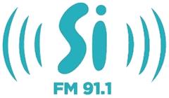 Radio SI 91.1