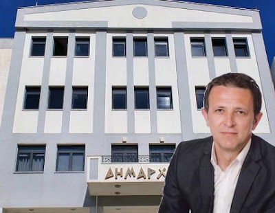 Ηγουμενίτσα: Ο Γιάννης Γόγολος για τον απολογισμό πεπραγμένων της Δημοτικής Αρχής