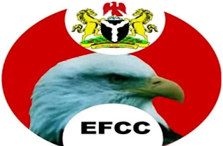 EFCC Stirs Uproar As State With Highest Number Of Yahoo Boys Uncovers