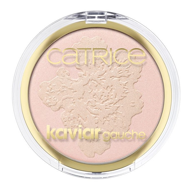 CATRICE | Kaviar Gauche - Highlighter
