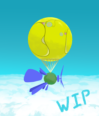 [Image: balloon-drone.png]