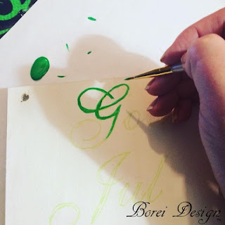 Easy-hand-painted-handpainted-sign-tutorial-crafts