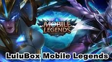 Download Lulubox Mobile Lagend v1.4.12 Gratis Semua Skin