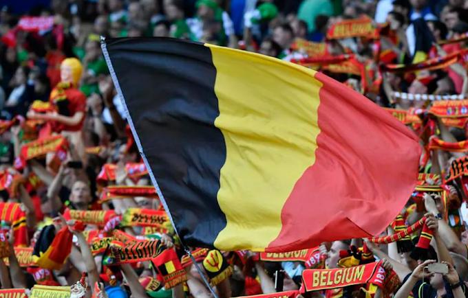 Royal Belgian Football Association (RBFA) news