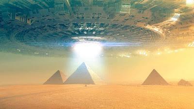 alienigenas-nas-piramides-do-egito