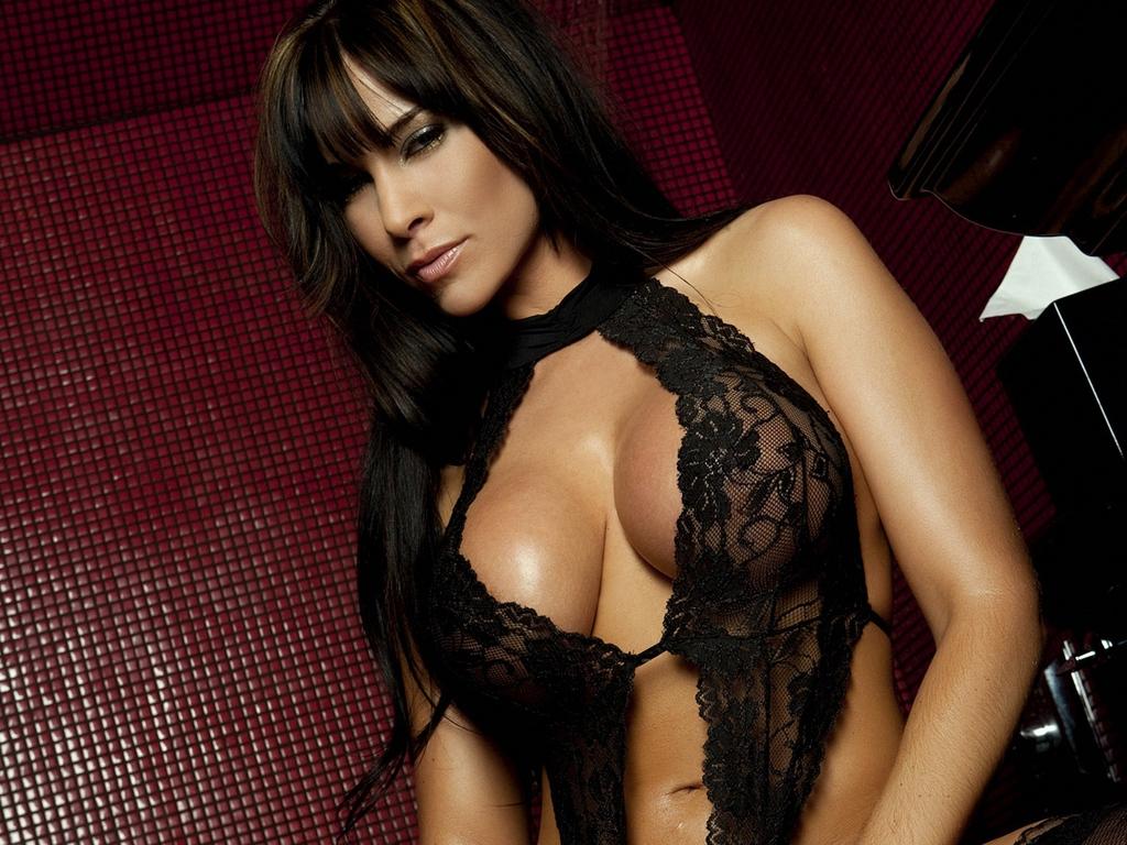 hot sexi latino girls