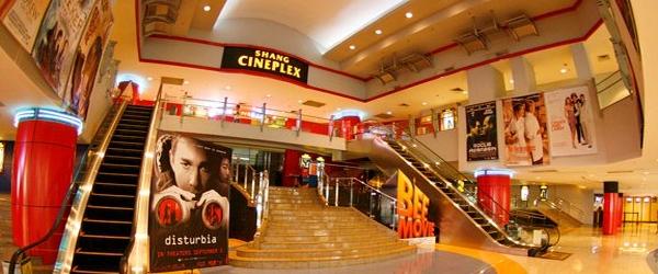 Shang Cineplex