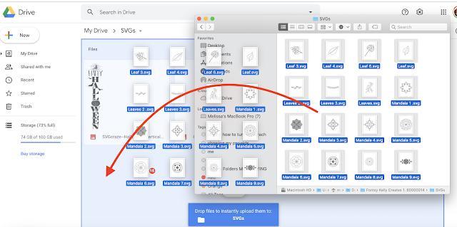 SVG files, Silhouette Go, Silhouette Mobile, Silhouette Studio Mobile, Free Studio Files
