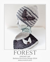 crochet patterns, how to crochet, hats, beanies, pixie,