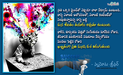 nallamothu-sridhar-motivational-quotes-with-images-messages-in-telugu