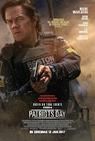 Patriots Day movie poster malaysia