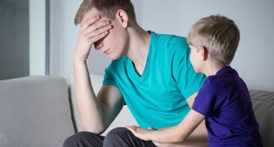 Parental Depression