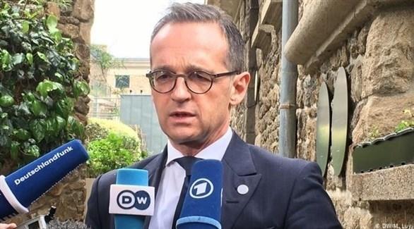 بعد فرنسا، ألمانيا أيضاً تؤكد على إعادة ترتيب حلف الناتو (التصرع الأمريكي والغزو التركي على رأس الخلافات)