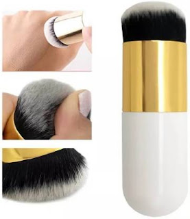 Big Billion day sale 2021 On Cosmetic or Beauty Products [ The Amazon Great Indian sale ]
