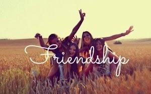Renungan Harian: Senin, 6 Januari 2020 - Sahabat yang Dipercayai