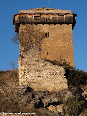 torre-abizanda-zamora