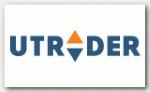 Логотип UTrader