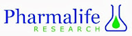 Pharmalife Research
