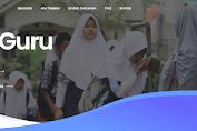 UPDATE, Jadwal Terbaru Tahapan Pelaksanaan Seleksi Guru ASN PPPK Tahun 2021