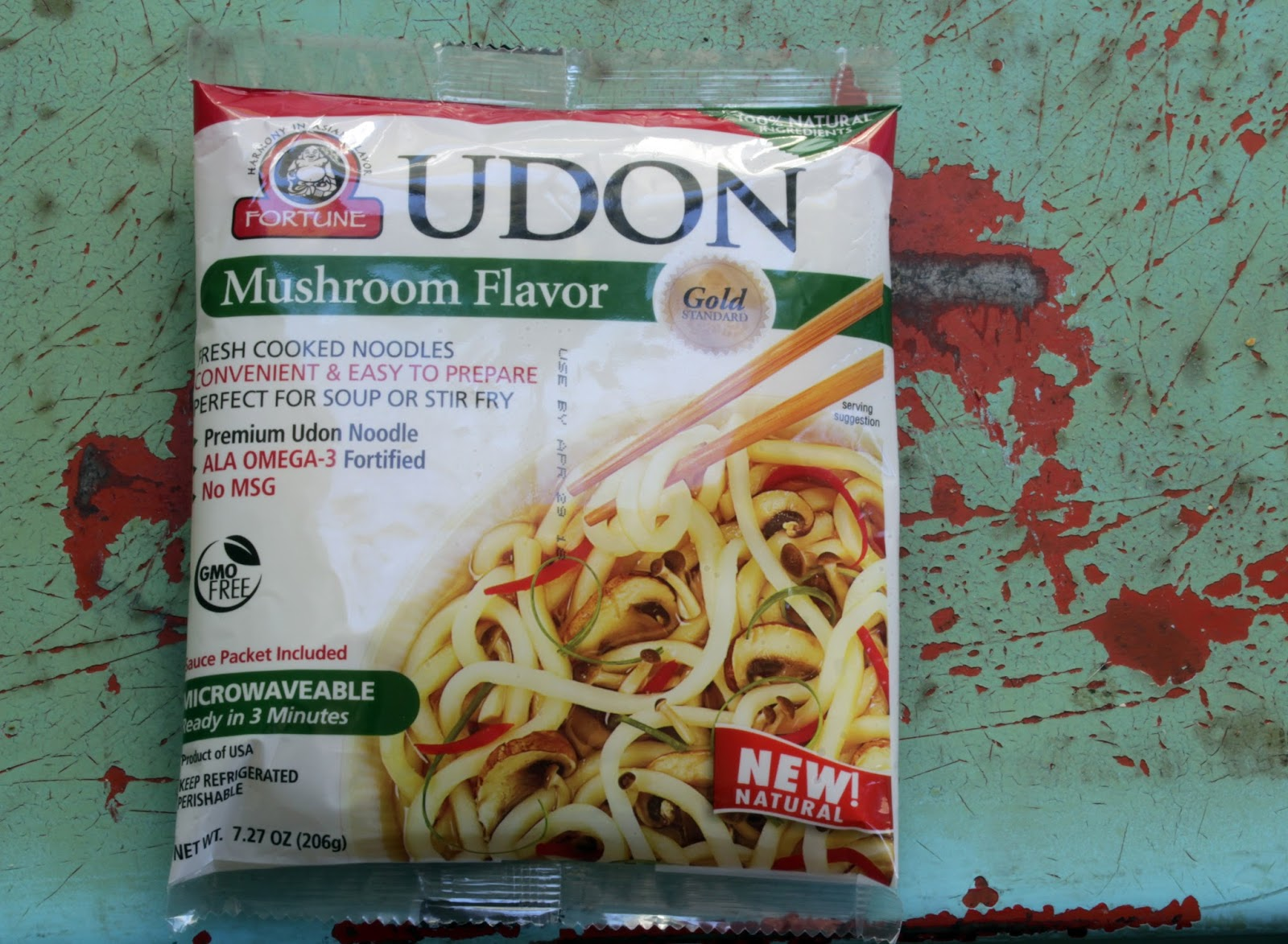 Noodles That Make Carbs Feel Good Fancied Up Ya Ka Mein My Sh