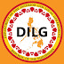 Post list of SAP recipients for transparency -- DILG