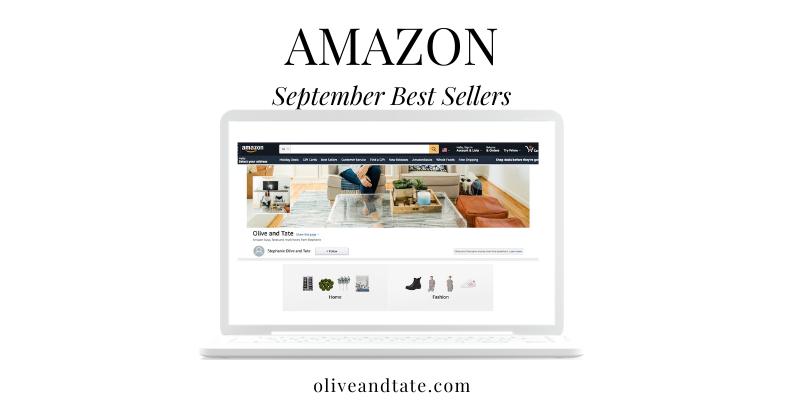 Best of Amazon
