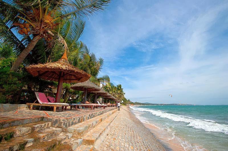10 самых дешевых стран для туризма, которые стоит посетить в 2016 году