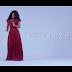 VIDEO Gospel | Beatrice Mwaipaja - Dhahabu | Download Mp4