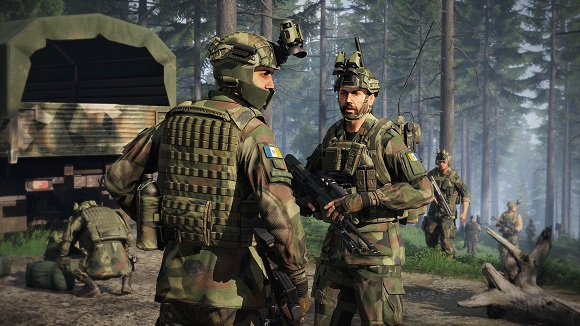 arma-3-pc-screenshot-www.ovagames.com-5