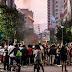Así esta Ecuador tras nueva ola de disturbios