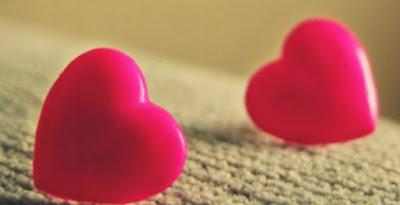 Sakinah Meski Tak Cinta