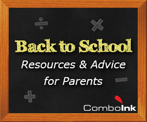 Back to School Resources & Advice for Parents