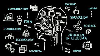 softwarequery.com-Behaviorist approach