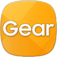 Samsung-Gear-Manager-APK-Free-To-Download