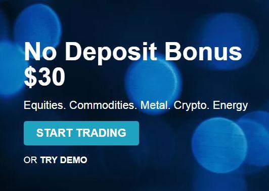 Basel Markets $30 Forex No Deposit Bonus - Social Media