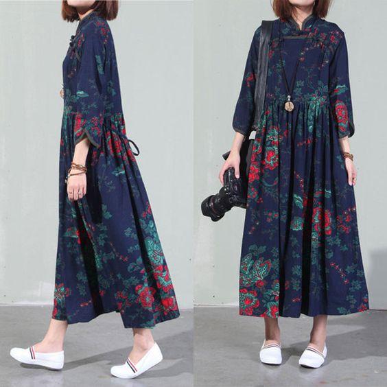 Baju Batik Kerja Sederhana: 50+ Model Baju Batik Terbaru 2018: Modern & Elegan