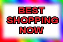 BEST SHOPPING NOW