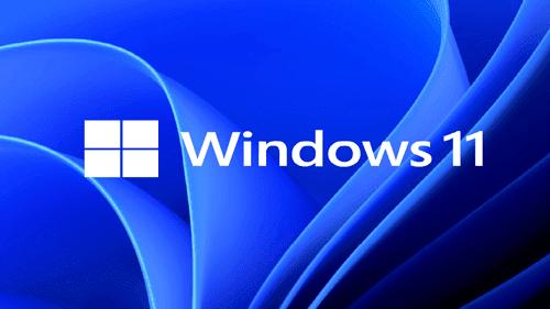 Windows 11 Systemanforderungen