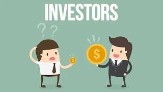 Tips Menghindari Money Game