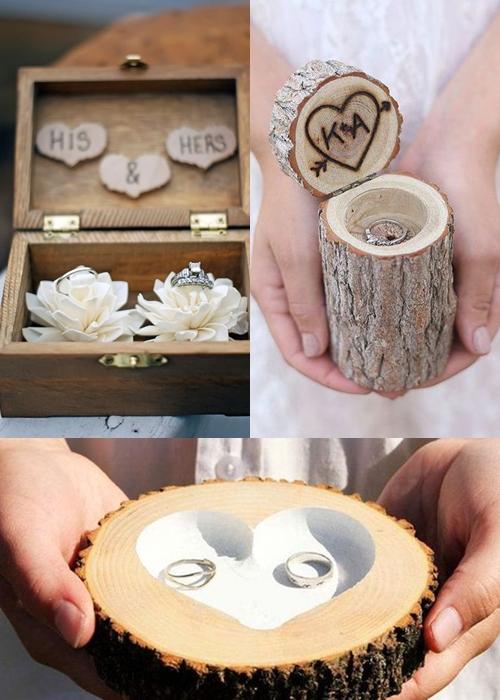 alianças, wedding, joias, casamento, wedding day,