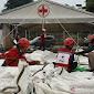 PKS Serahkan Bantuan 42 ribu Masker untuk Nakes yang Tangani Covid-19