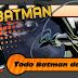 BATMAN DE ED BRUBAKER