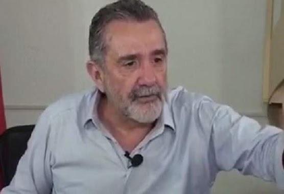 Prefeito de Aracati ameaça vereador se votar contra seus interesses na Câmara