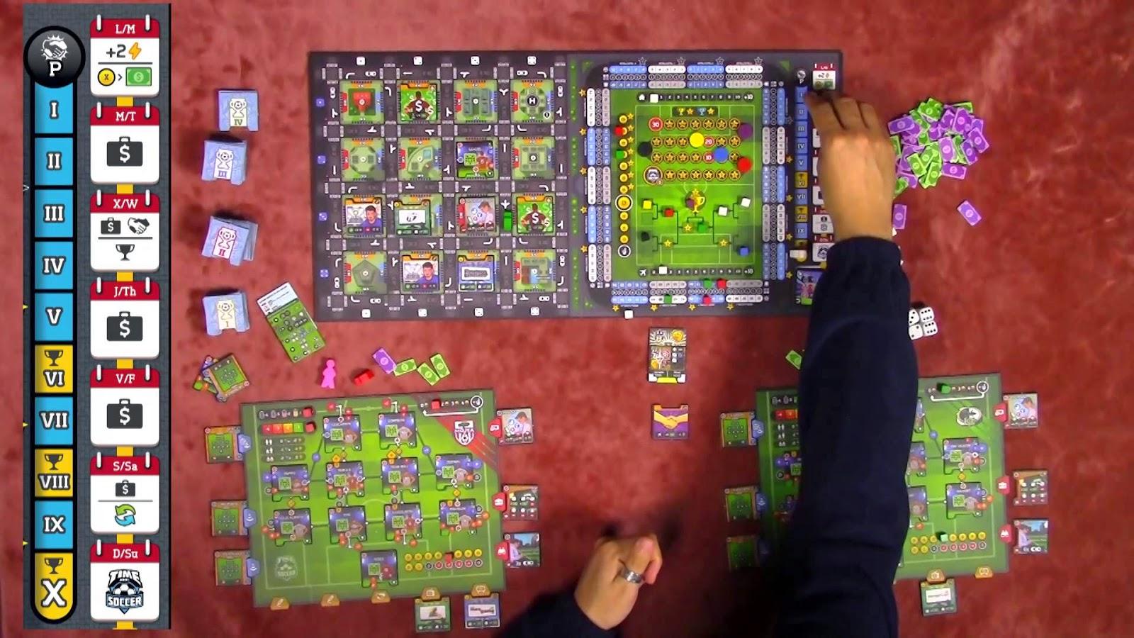 Juegos De Mesa Clasicos Y Nuevos Entra Lince Image En Taringa