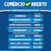 PREFEITURA DE SENHOR DO BONFIM ATUALIZA AS MEDIDAS DE COMBATE A COVID-19