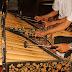Rindik, Alat Musik Tradisional Khas Bali